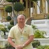 Юрий, 51, г.Орск