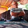 Сергей, 55, г.Авдеевка