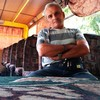 Sergey, 56, Avdeevka