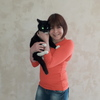 Ирина, 31, г.Челябинск