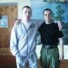 алексей, 25, г.Семилуки
