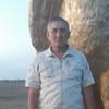 Тлек, 55, г.Астана