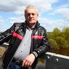 Михаил, 55, г.Ирбит