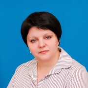 Кристина 35 Бобров