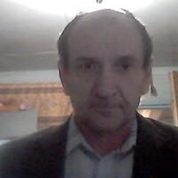 Грошев Андрей, 59 лет, Весы, Тара