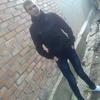 Иван, 29, г.Егорлыкская