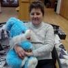 Галина, 66, г.Хабаровск