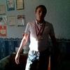FuTbOlIsT, 27, Privolzhye
