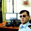 Володя, 43, г.Чарджоу