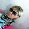 ольга, 45, г.Хабаровск