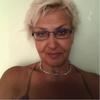 ИРИНА, 63, г.Афины