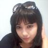 Komosh, 26, г.Ташкент