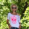 Ольга, 42, г.Волгодонск