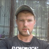 Aleks, 21, г.Краматорск
