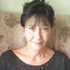 Ольга, 50, г.Бузулук