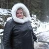 Анна, 46, г.Никольское