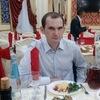 Виталий, 24, г.Орел