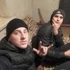 Богдан, 18, Донецьк
