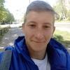 Aleksandr, 21, г.Киев