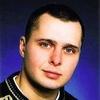 Максим, 35, г.Freudenstadt