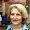 Наталья, 63, г.Новомосковск
