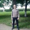 Алексей, 35, г.Тольятти