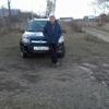 сергей, 61, г.Иваново