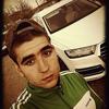 Эдуард, 19, г.Ростов-на-Дону