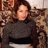 Margo, 52, г.Силламяэ