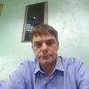 Николай, 36, г.Алматы (Алма-Ата)