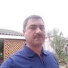 Azer, 40, г.Баку