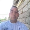 Азим, 43, г.Ташкент