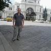 Зеник, 52, г.Львов