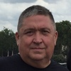 Борис, 52, г.Чайковский
