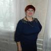 Татьяна, 63, Амвросіївка