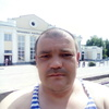 Дмитрий, 42, г.Улан-Удэ