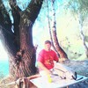 Александр, 33, г.Узловая