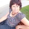 Светлана, 56, г.Магнитогорск