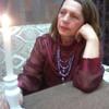 Антонина, 58, г.Ташкент