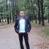 владимир, 25, г.Камышин