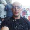 Андрій, 32, г.Стрый