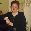 Наталия, 60, г.Ромны