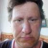 Олександр, 41, Черкаси