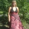 Виктория, 39, Луганськ