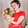 Елена, 38, г.Благовещенск (Амурская обл.)