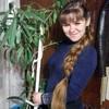 Елена, 29, г.Коноша