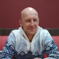 Олег, 49 лет, Козерог, Ижевск