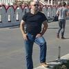 Анатолий, 40, г.Череповец