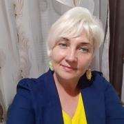 Наталья 45 Каменское