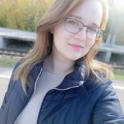 Дария 30 Тольятти